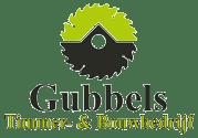 Logo_Gubbels Timmerbedrijf & Bouwbedrijf in Buggenum